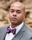 Attorney Thomas Carter